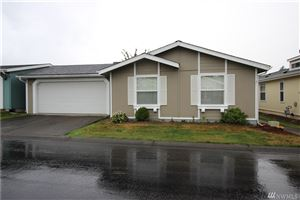 Photo of 24023 221st Place SE #9, Maple Valley, WA 98038 (MLS # 1483597)