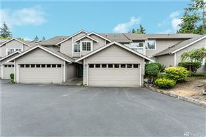 Photo of 14714 53rd Ave W #120, Edmonds, WA 98026 (MLS # 1489597)