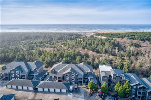 Photo of 2815 Willows Road #227, Seaview, WA 98644 (MLS # 1687597)
