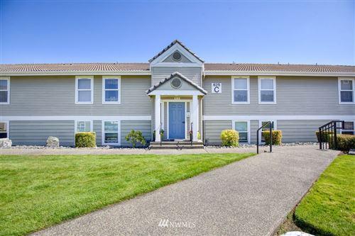 Photo of 625 N Jackson Avenue #C20, Tacoma, WA 98406 (MLS # 1815597)