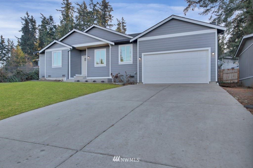 4733 N Island Drive E, Bonney Lake, WA 98391 - MLS#: 1591597