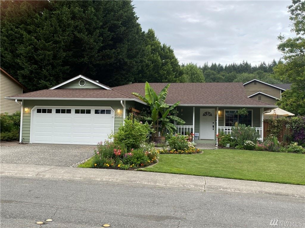Photo of 23431 11th Avenue W, Bothell, WA 98021 (MLS # 1619597)
