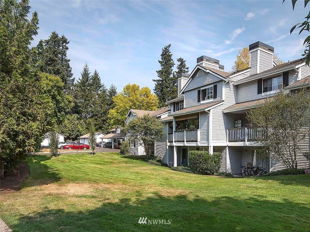 23325 Cedar Way #G105, Mountlake Terrace, WA 98043 - MLS#: 1656597