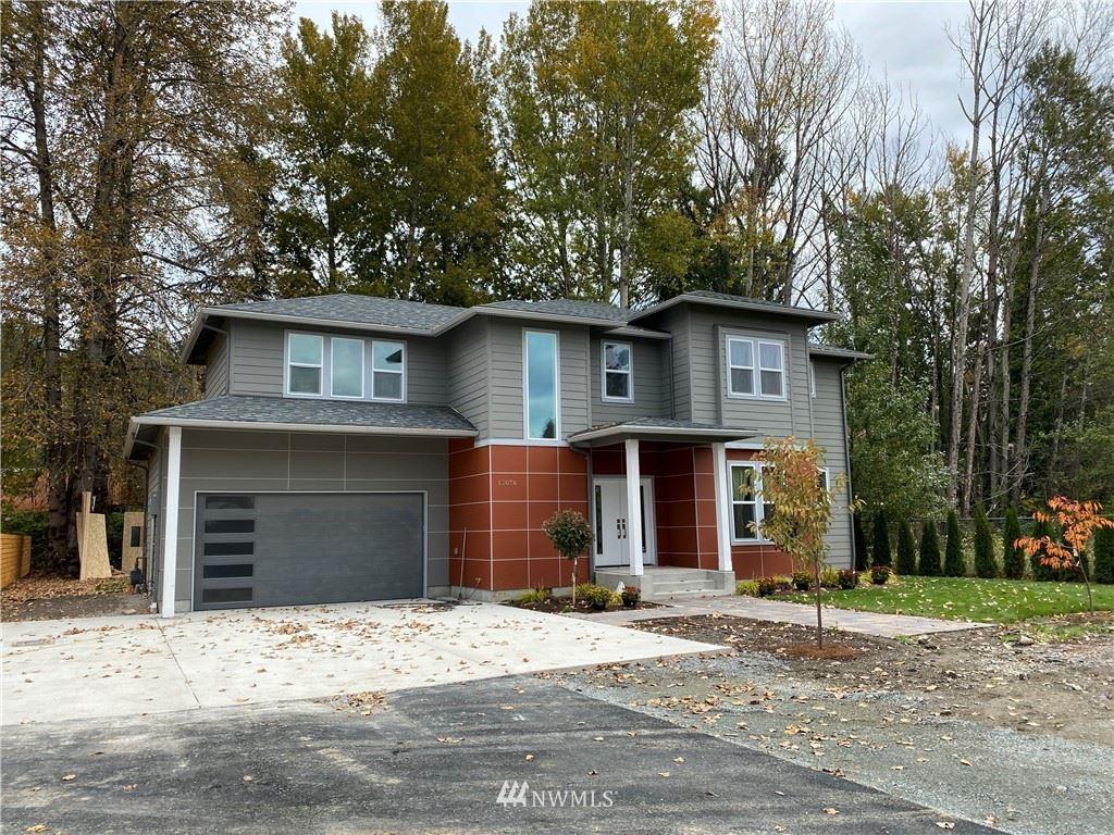 Photo of 12074 44th Place S, Tukwila, WA 98178 (MLS # 1682597)