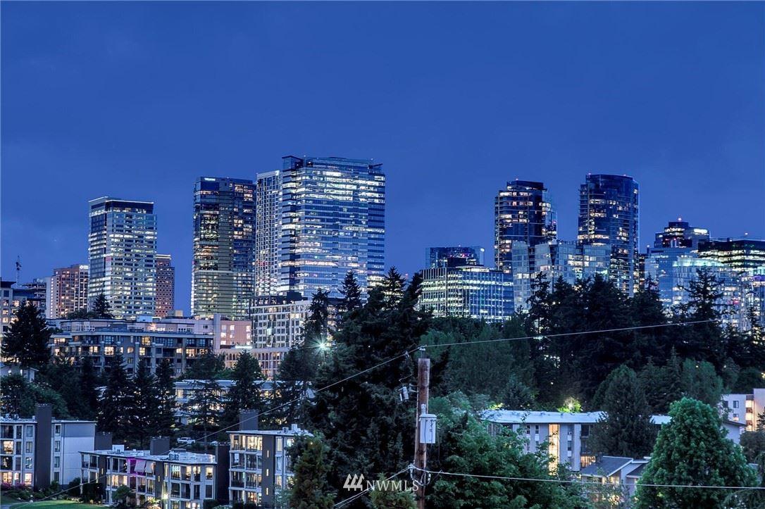 Photo of 525 99th Avenue SE, Bellevue, WA 98004 (MLS # 1774597)