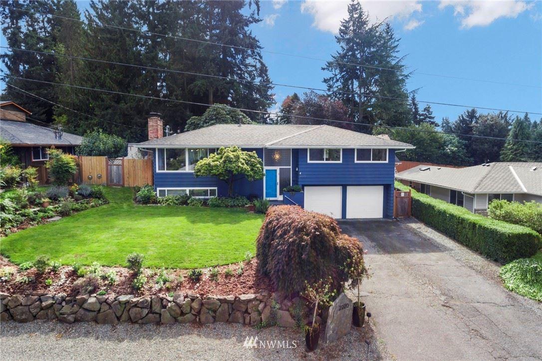 2220 Merchant Way, Everett, WA 98208 - #: 1833597