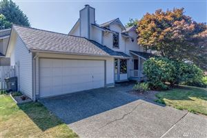 Photo of 13618 174th Ave NE, Redmond, WA 98052 (MLS # 1498598)