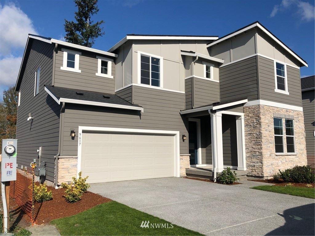 5617 13th (Lot 11) St Ct NE, Tacoma, WA 98422 - MLS#: 1523598