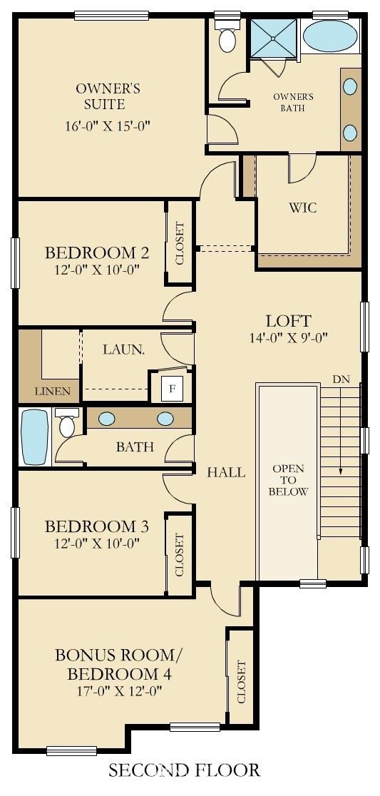 Photo of 7225 133RD Place SE #242, Snohomish, WA 98296 (MLS # 1772598)