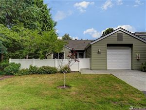 Photo of 3619 224th Place SE, Issaquah, WA 98029 (MLS # 1484599)