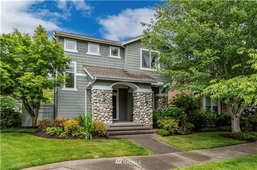 Photo of 553 Chelan Place NE, Renton, WA 98059 (MLS # 1693599)