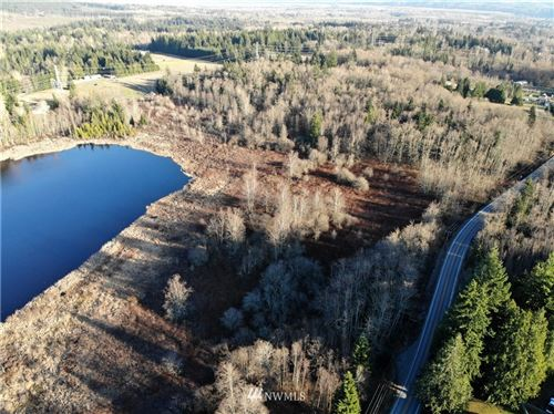 Photo of 0 State Route 9, Sedro Woolley, WA 98284 (MLS # 1713599)