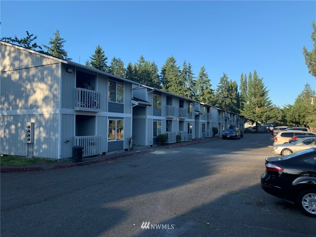 Photo of 12615 Lincoln Avenue SW, Lakewood, WA 98499 (MLS # 1795599)
