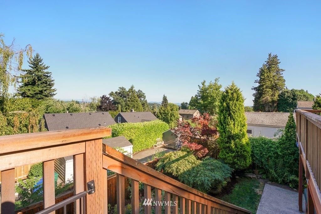 6212 35th Avenue NE, Seattle, WA 98115 - #: 1801599