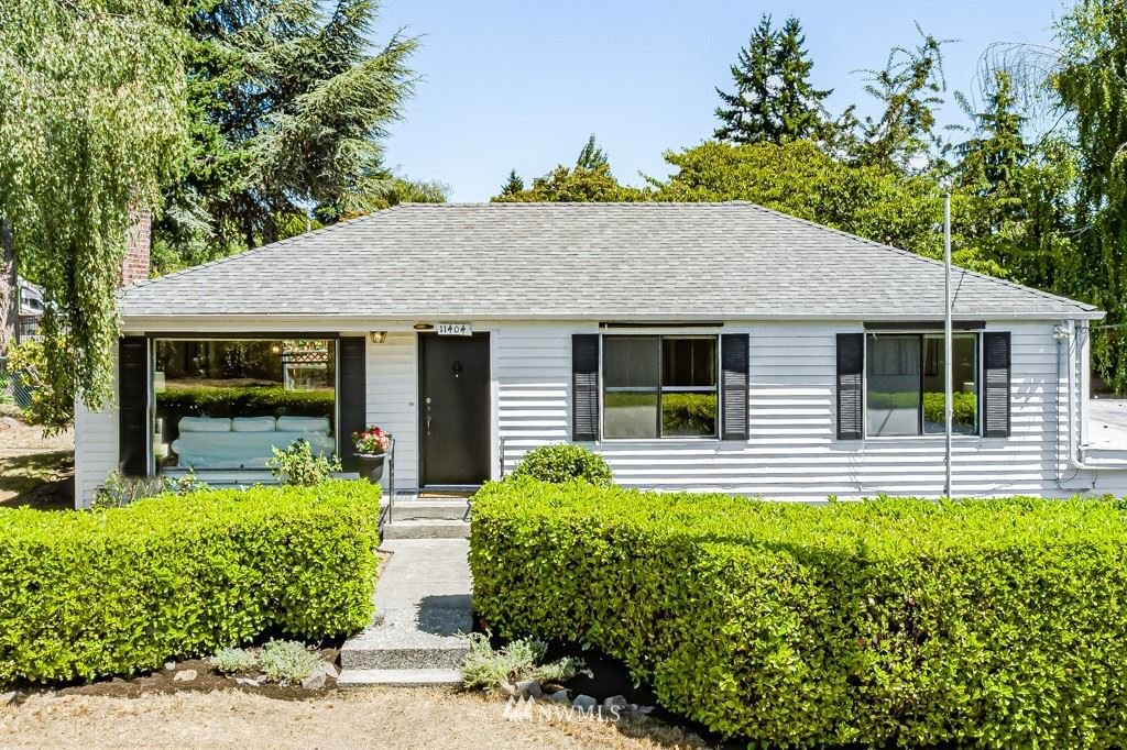 11404 37th Avenue SW, Seattle, WA 98146 - #: 1814599