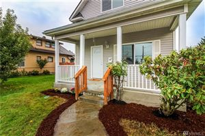 Photo of 1664 S 44th St, Tacoma, WA 98418 (MLS # 1533600)
