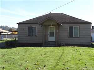 Photo of 5719 108th Ave Ct East, Puyallup, WA 98372 (MLS # 1538600)