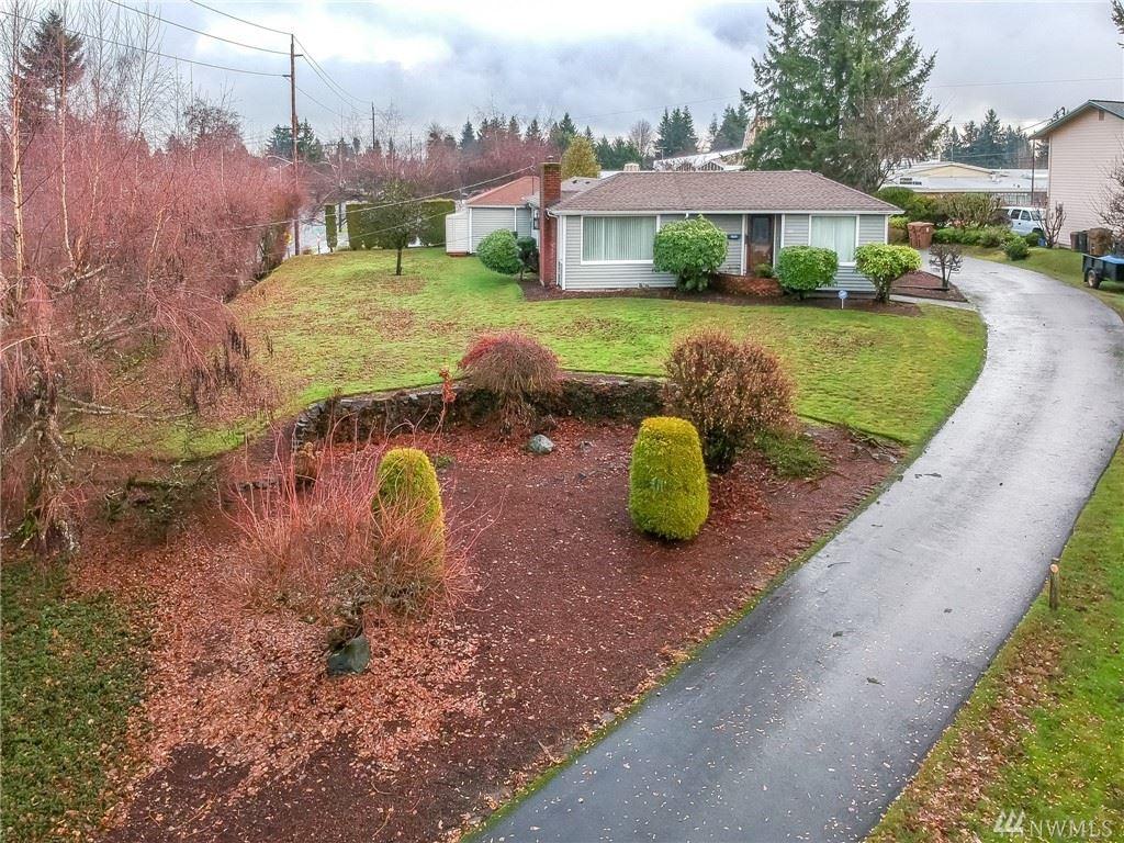 7302 S 12th St, Tacoma, WA 98465 - MLS#: 1559600
