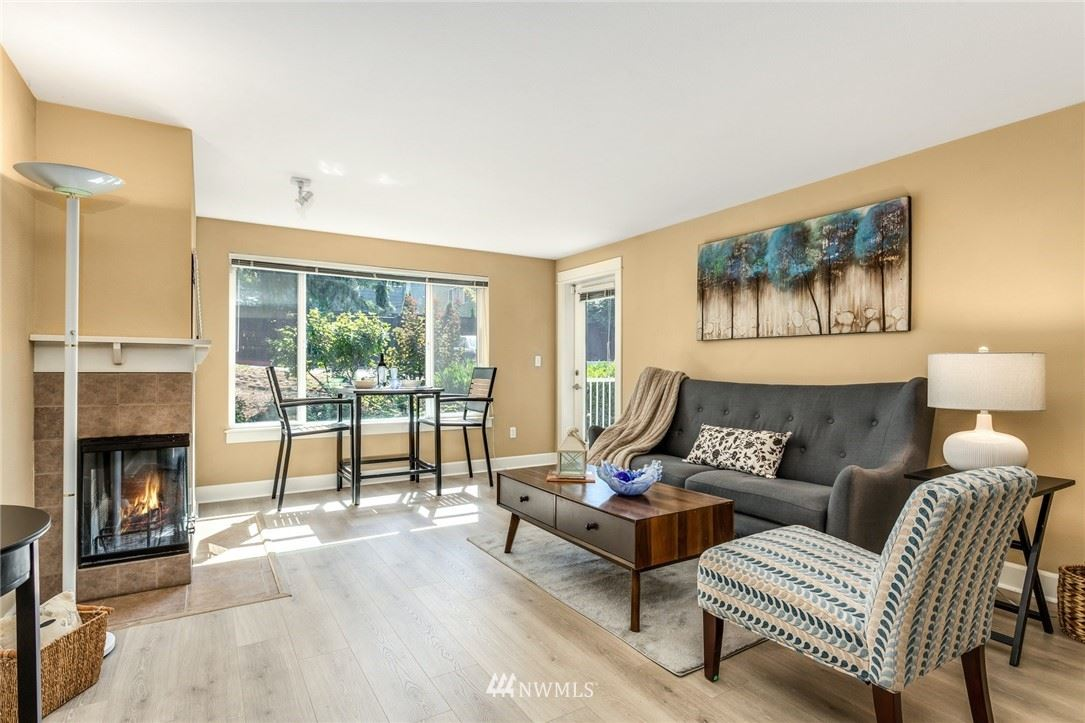 300 N 130th Street #2110, Seattle, WA 98133 - MLS#: 1660600