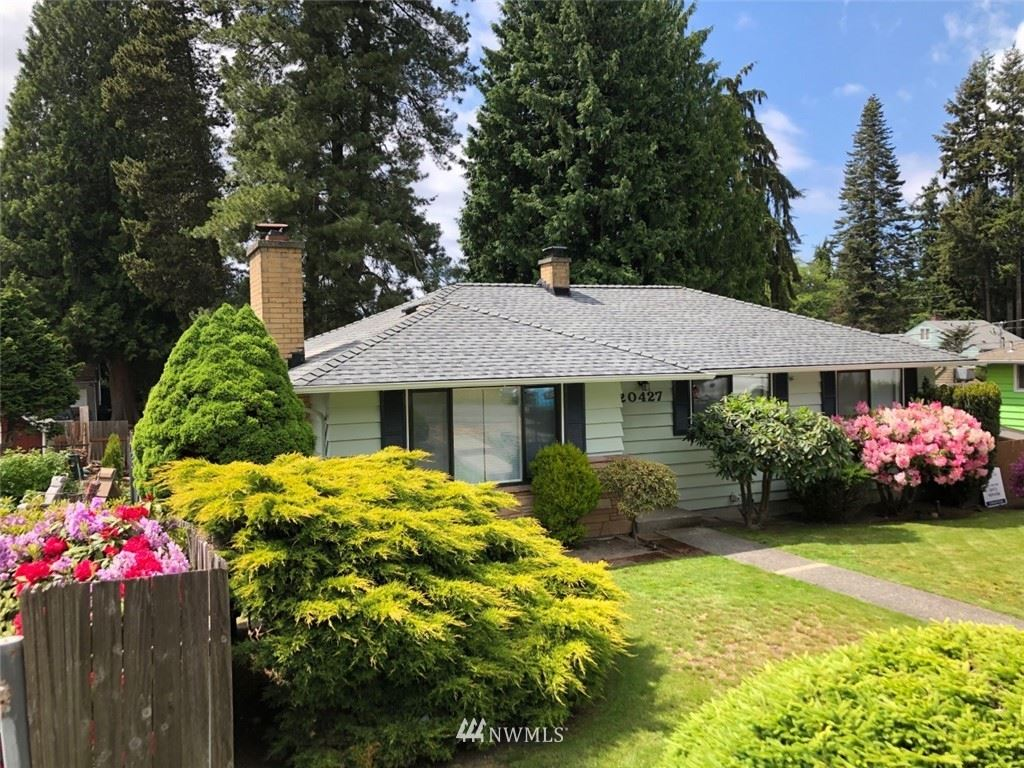 Photo of 20427 7th Place S, Des Moines, WA 98198 (MLS # 1773600)