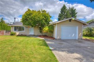 Photo of 2881 Sun Mountain Dr, Enumclaw, WA 98022 (MLS # 1480601)