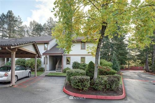 Photo of 17310 119th Lane SE #L7, Renton, WA 98058 (MLS # 1680601)