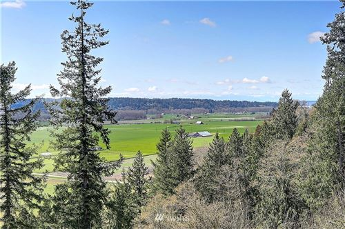 Photo of 2330 254th Street NW, Stanwood, WA 98292 (MLS # 1753601)