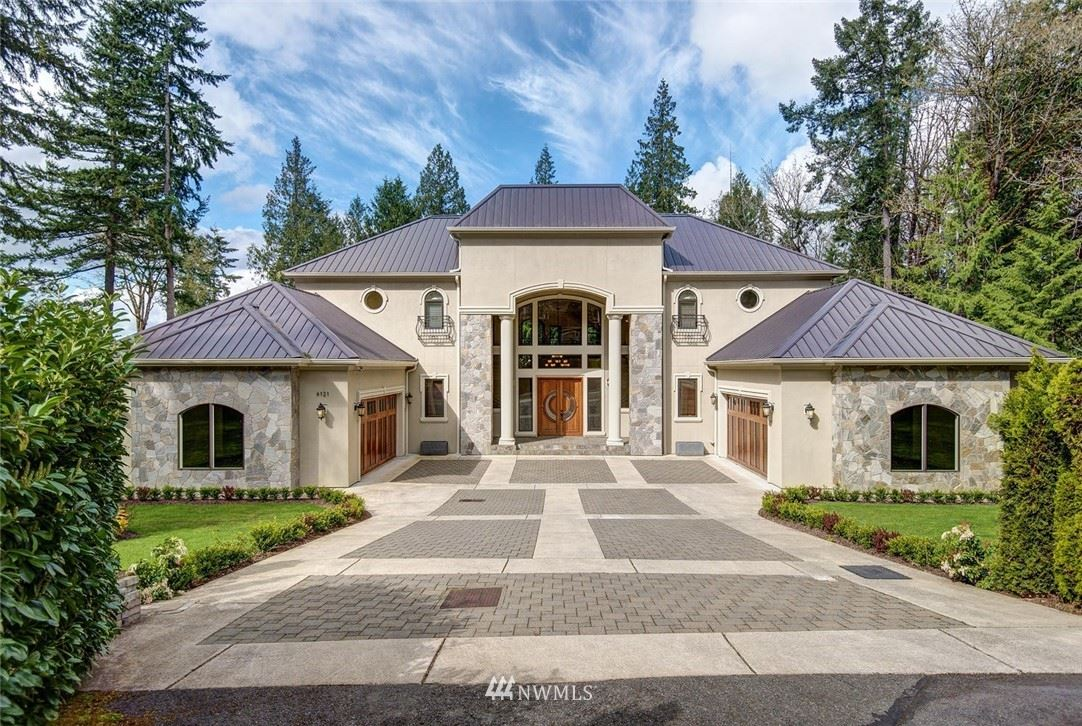 4121 198th Ct NE, Sammamish, WA 98074 - MLS#: 1564601