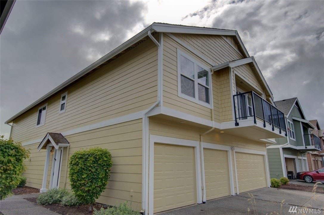 6053 Illinois Lane SE #C, Lacey, WA 98513 - MLS#: 1623601