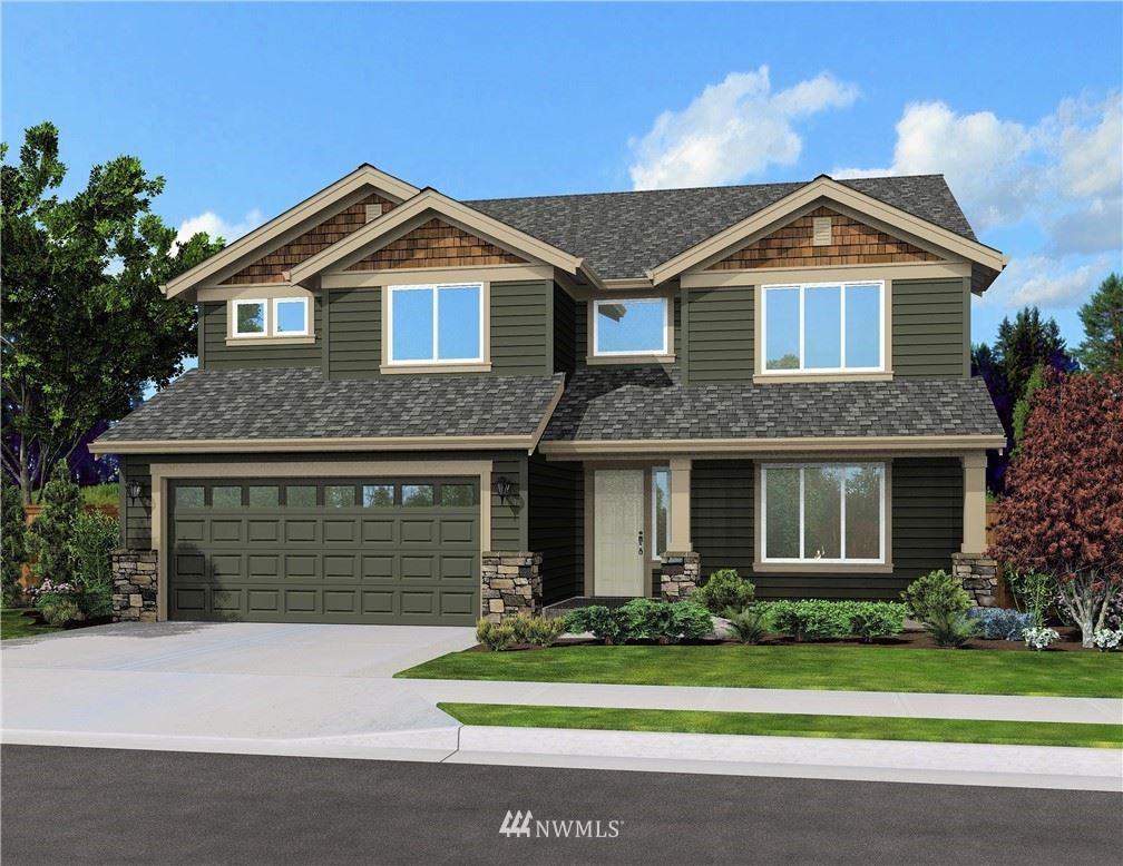 11540 212th Avenue Ct E, Bonney Lake, WA 98391 - #: 1776601