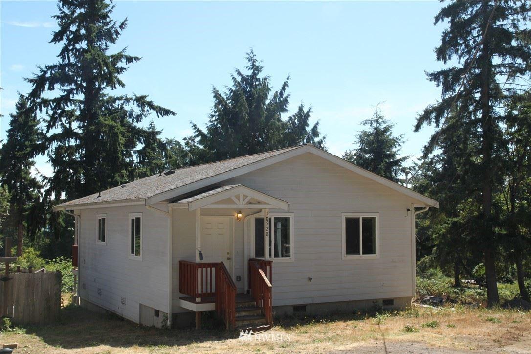 18528 4th Avenue NE, Suquamish, WA 98392 - MLS#: 1781601