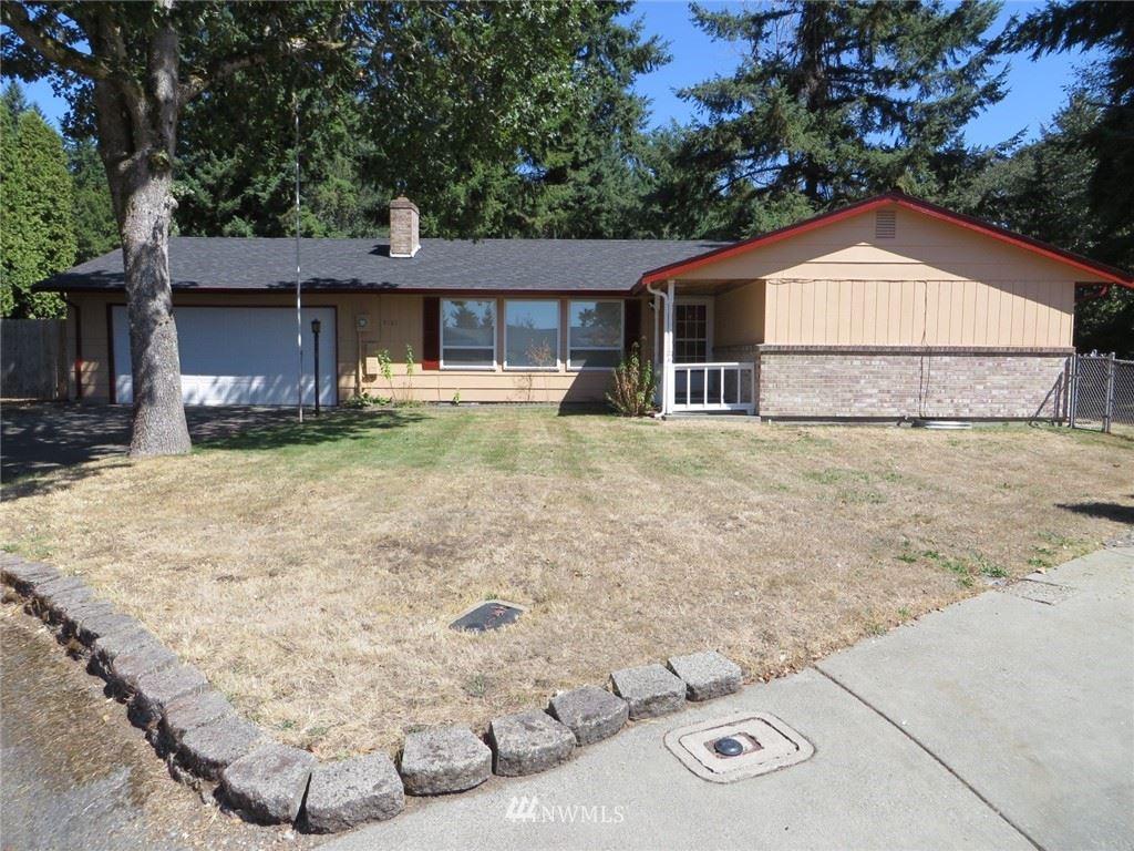 9101 115th Street Ct SW, Lakewood, WA 98498 - #: 1793601
