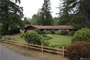 Photo of 6170 W Skokomish Valley Rd, Shelton, WA 98584 (MLS # 1450602)