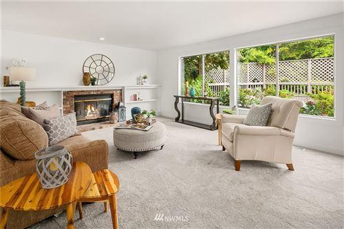 Tiny photo for 18529 70th Avenue W, Lynnwood, WA 98037 (MLS # 1842602)
