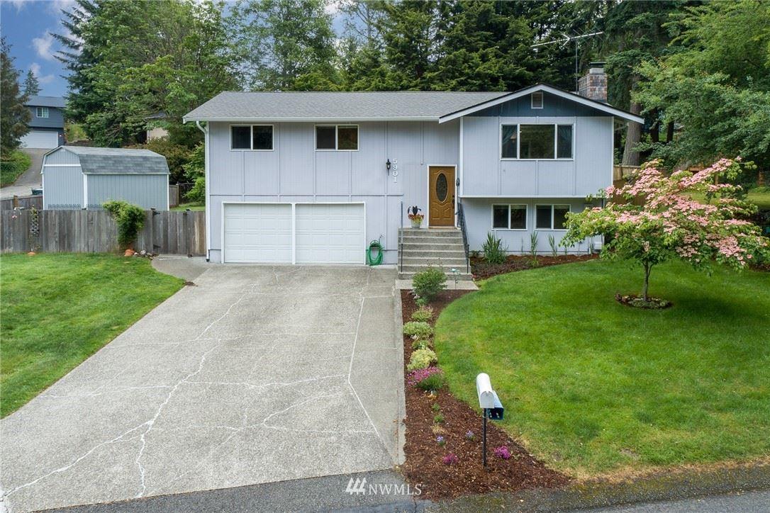 5901 41st Ave E, Tacoma, WA 98443 - #: 1788602