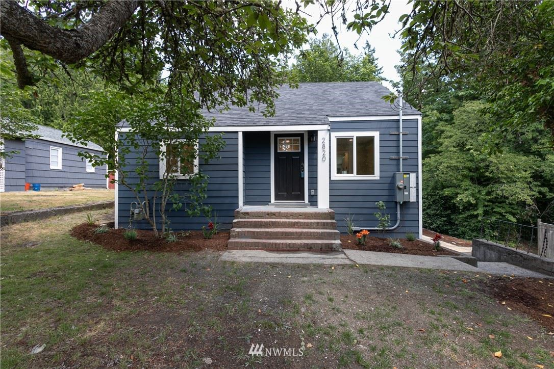 2820 Pine Road, Bremerton, WA 98310 - #: 1790602