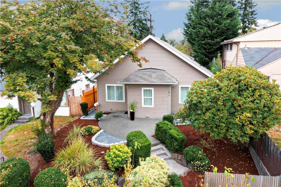 7910 20th Avenue SW, Seattle, WA 98106 - #: 1838602