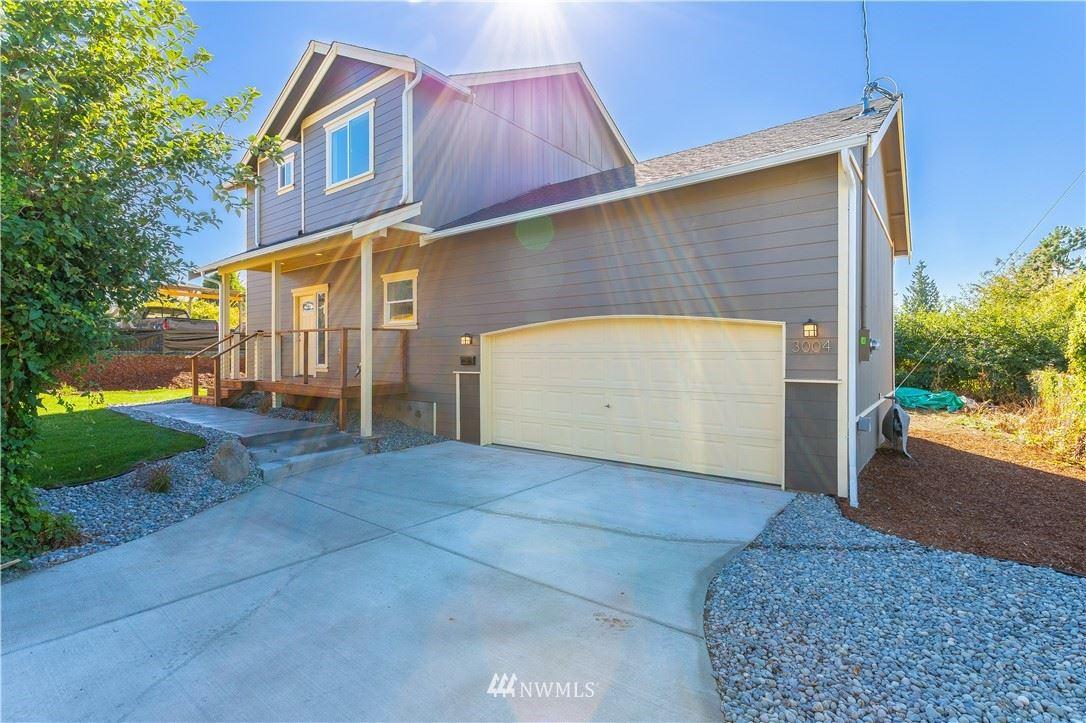 3004 S 15th Street, Tacoma, WA 98405 - MLS#: 1840602
