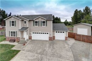 Photo of 20803 115th Av Ct E, Graham, WA 98338 (MLS # 1476603)