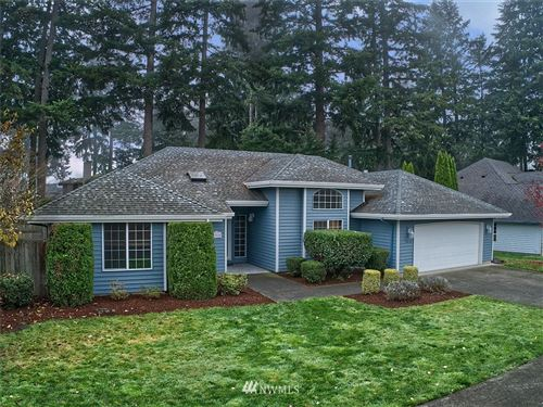 Photo of 2310 NE 159th Avenue, Vancouver, WA 98684 (MLS # 1691603)