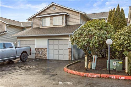 Photo of 1505 W Casino Road #8, Everett, WA 98204 (MLS # 1733603)