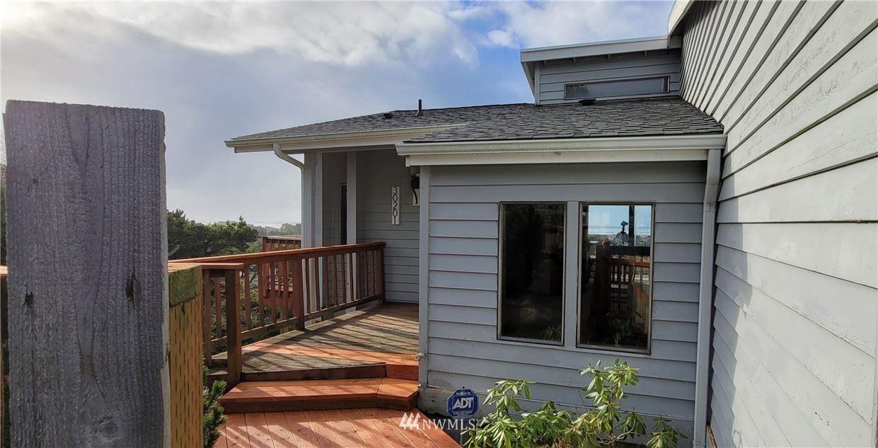 Photo of 30201 J Place, Ocean Park, WA 98640 (MLS # 1710603)