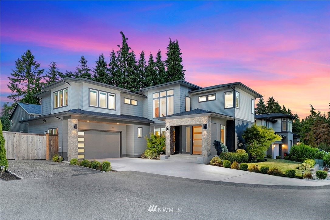 Photo of 15 226th Place SW, Bothell, WA 98021 (MLS # 1788603)