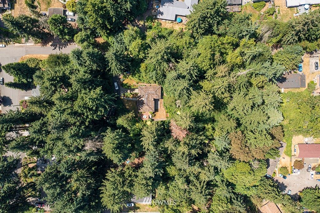 Photo of 20120 2nd Avenue SW, Normandy Park, WA 98166 (MLS # 1805603)