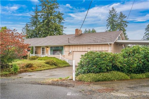 Photo of 8911 33rd Avenue Ct E, Tacoma, WA 98446 (MLS # 1667604)