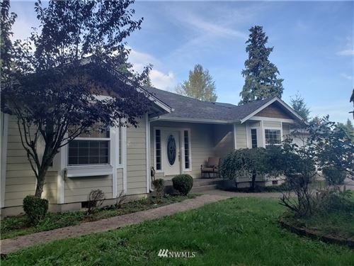 Photo of 16244 Ordway Drive SE, Yelm, WA 98597 (MLS # 1684604)