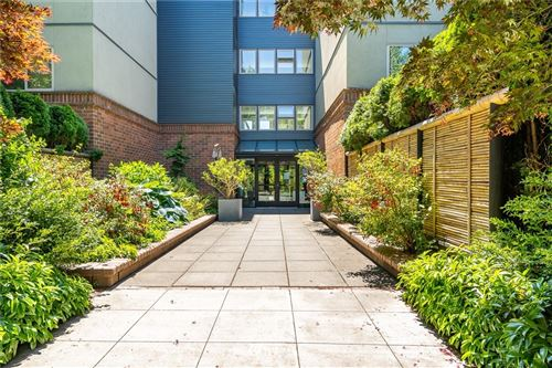 Photo of 275 W Roy Street #108, Seattle, WA 98119 (MLS # 1784604)