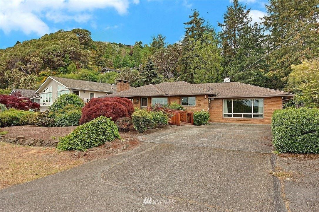 Photo of 11086 Arroyo Beach Place SW, Seattle, WA 98146 (MLS # 1770604)