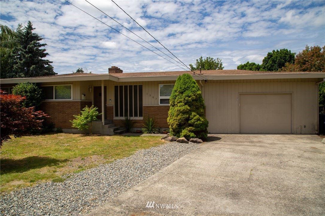 1307 6th Place NE, Auburn, WA 98002 - #: 1786604