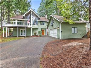 Photo of 1341 E Old Ranch Road, Allyn, WA 98524 (MLS # 1393605)